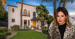 ashley tisdale lists los feliz home celeb real estate pf