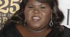 2010__04__Gaboure_Sidibe_March31newsne1 300×298.jpg