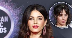Jenna Dewan Denies Shading Camila Cabello