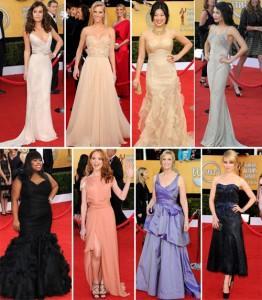 2011__01__Glee_SAG_Awards_Red_Carpet_Jan31 262×300.jpg
