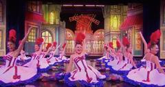 – sneak peek watch bachelor contestants seductive moulin rouge routine hero
