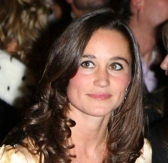 Pippa_middleton_may17_3.jpg