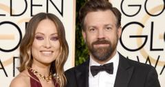 73rd Annual Golden Globe Awards – Arrivals