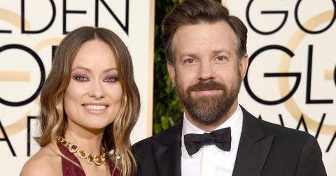 73rd Annual Golden Globe Awards – Arrivals