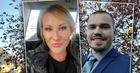 Ashley Midley and Jared Murphy - Idaho Mayoral Candidate And Woman Found Dead In Apparent Murder-Suicide