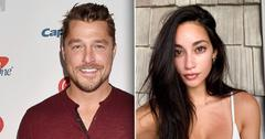 'Bachelor' Stars [Victoria Fuller] And [Chris Soules] Split After Whirlwind Romance