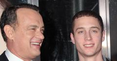Chet Hanks Father Shadow