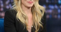 Ok_030713_news christina applegate gallery_ _1.jpg