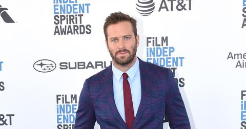 armie-hammer-secret-instagram-drugs-woman-elizabeth-chambers-1610746933741.jpg
