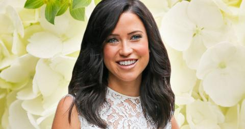 Kaitlyn bristowe wedding plans