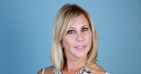 Vicki Gunvalson