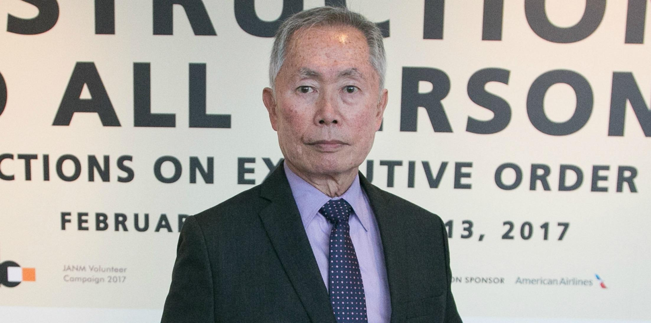 george takei denies sexual assault allegations long