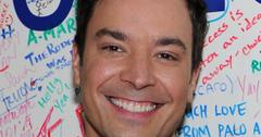 Jimmy_fallon_aug3.jpg