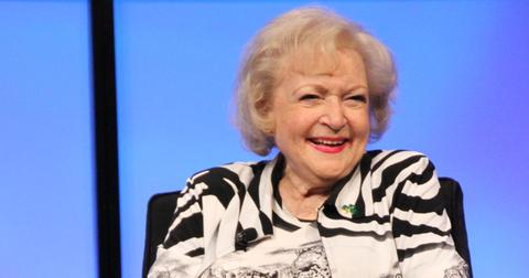 betty-white-how-old-birthday-ducks-the-pet-set-1610660663938.jpg
