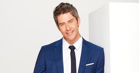 "ABC's ""The Bachelor"" – Season 22"