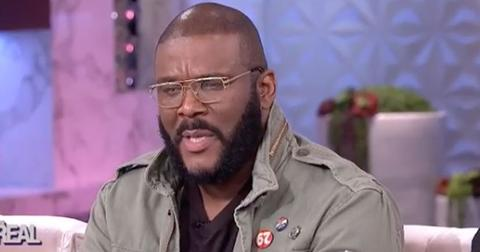 tyler-perry-pp
