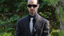 2009__09__fp_3532828_djamgoldstein_funeral_vah_090209 225×164.jpg