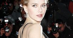 Scarlett_johansson_feb8.jpg