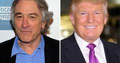 2011__04__Robert_De_Niro_Donald_Trump_April25newsnea 300×226.jpg