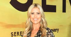 christina anstead changes maiden name haack instagram ant anstead divorce