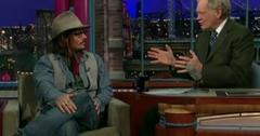 2010__12__Johnny_Depp_David_Letterman_Dec8newsnea 300×219.jpg