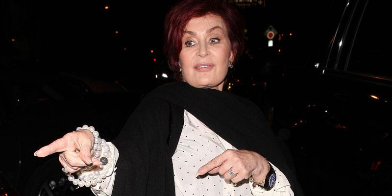 Sharon osbourne header