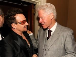 2011__06__Bono_Bill_Clinton_June15news 300×227.jpg