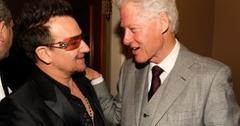 2011__06__Bono_Bill_Clinton_June15news 300×227.jpg