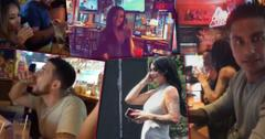 Jersey shore reunion video premiere date h