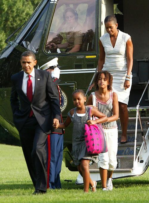 2009__08__obama2.jpg