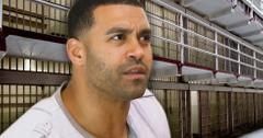 Apollo nida prison scandals rhoa