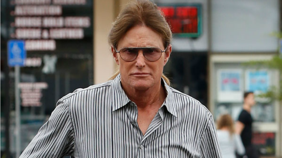 Bruce jenner breast implants 01