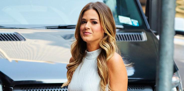 jojo fletcher bachelorette finale winner revealed