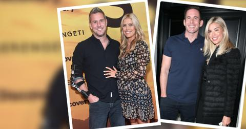 relationship-timeline-of-christina-anstead-ant-tarek-el-moussa-heather-rae-young