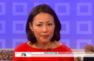 Anncurry june28 today m.jpg