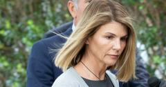 lori-loughlin-sentencing-olivia-jade-mortified