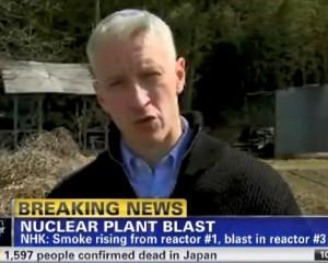 2011__03__Anderson_Cooper_March14newsneb 300×240.jpg