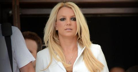 britney spears father jamie spears free britney