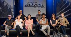 Project runway all stars feb10nea.jpg