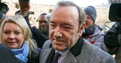 kevin spacey lawsuit rape underage student pf
