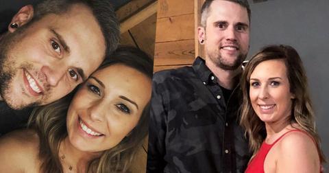ryan-edwards-cheating-penis-photos-wife-mackenzie-instagram