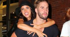 bachelorette kaitlyn bristowe shawn booth wedding engaged