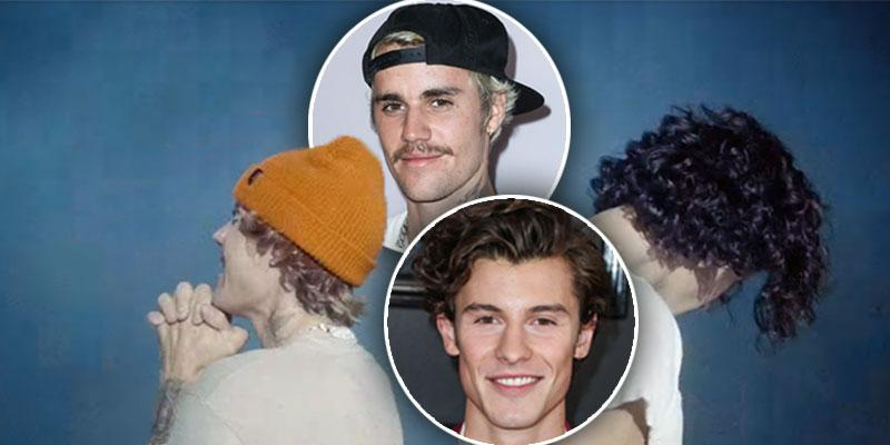 Justin Bieber And Shawn Mendes Drop 'Monster,' Watch Music Video Now