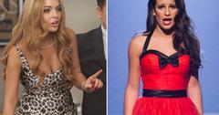 Glee recap may16 lindsay lohan.jpg