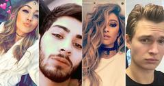 sexy-celebrity-snapchat