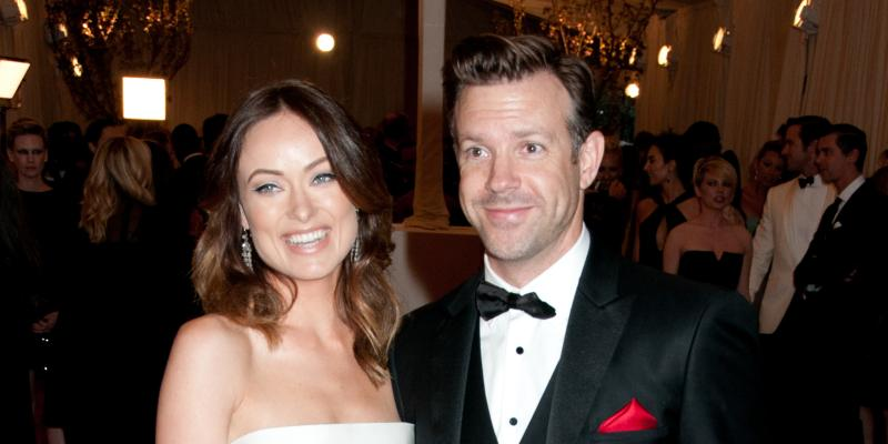 Inside Olivia Wilde & Jason Sudeikis' Shocking Split: Everything We Know