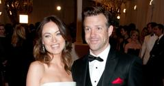 //inside olivia wilde jason sudeikis split what we know