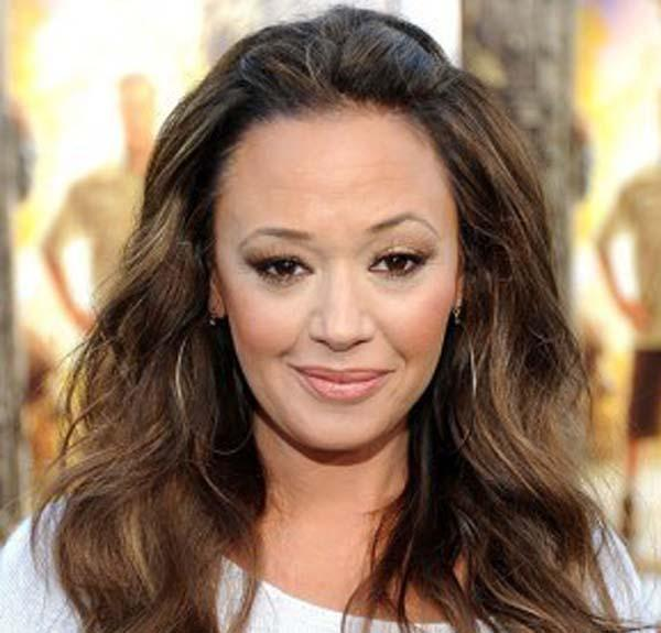 Leah remini quits scientology why how rotator