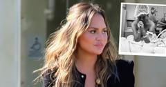 chrissy-teigen-pens-essay-on-miscvarriage