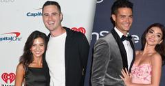 Bachelor Bachelorette Contestants Love After The Show